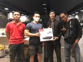 PAKET CCTV MURAH MERIAH DI BALI SIAP PASANG SEKARANG!