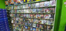 Xbox 360 games starting from 300