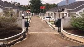 Rumah murah akses mudah di Jatimas Residence Sumedang