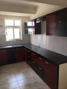 3bhk new flat for rent