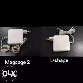 reasonable Apple laptop macbook charger oruginal