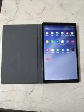 Samsung Galaxy Tab A7 Lite Grey 3GB+32GB
