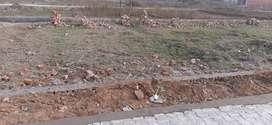 LAND FOR SALE BIJLI BAMBA BY PASS ROAD