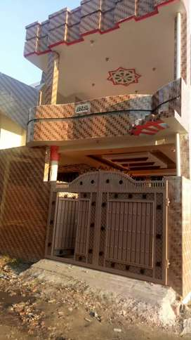 House for sale in Abbottabad
