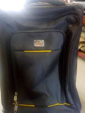 Its final rate Esbeda Brand new traveling bags in low cost