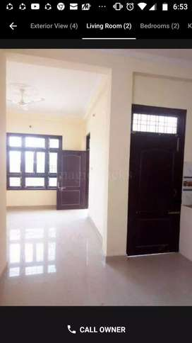 1 room set available for boys and girls both at Aliganj.