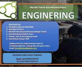 LOKER ENGINERING