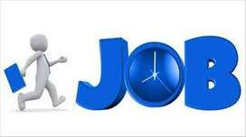 need driver for sector 58 and sector 35 chandigarh also need for mohal