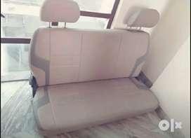 Unused Scorpio car seat for SALE