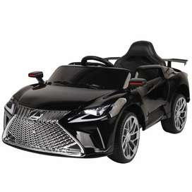 IMPORTED BATTERY OPERATED CARS AND BIKES ARE AVAILABLE CONTACT US