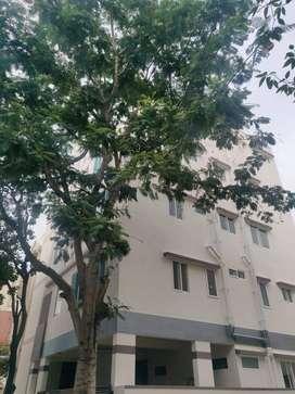 Building for Sale @ Harlur Road, HSR Layout
