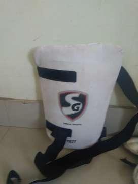 Sg leg guard