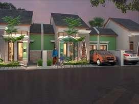 Jasa Desain Rumah JOgja