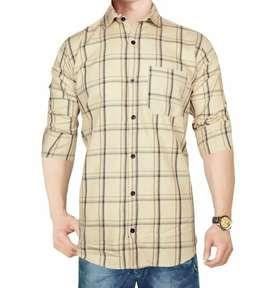 Shirts   mix Brand .