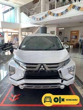 [Mobil Baru] PROMO PPnBM TERBATAS MITSUBISHI XPANDER 2021