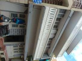house for sale near mysore city centre. 20'*20', three floors
