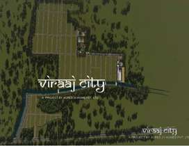 Plot for sale in Greater patna on NH bypass Township plot
