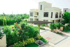 HMDA Approved Layout for Sale in Ananthika at Mokila