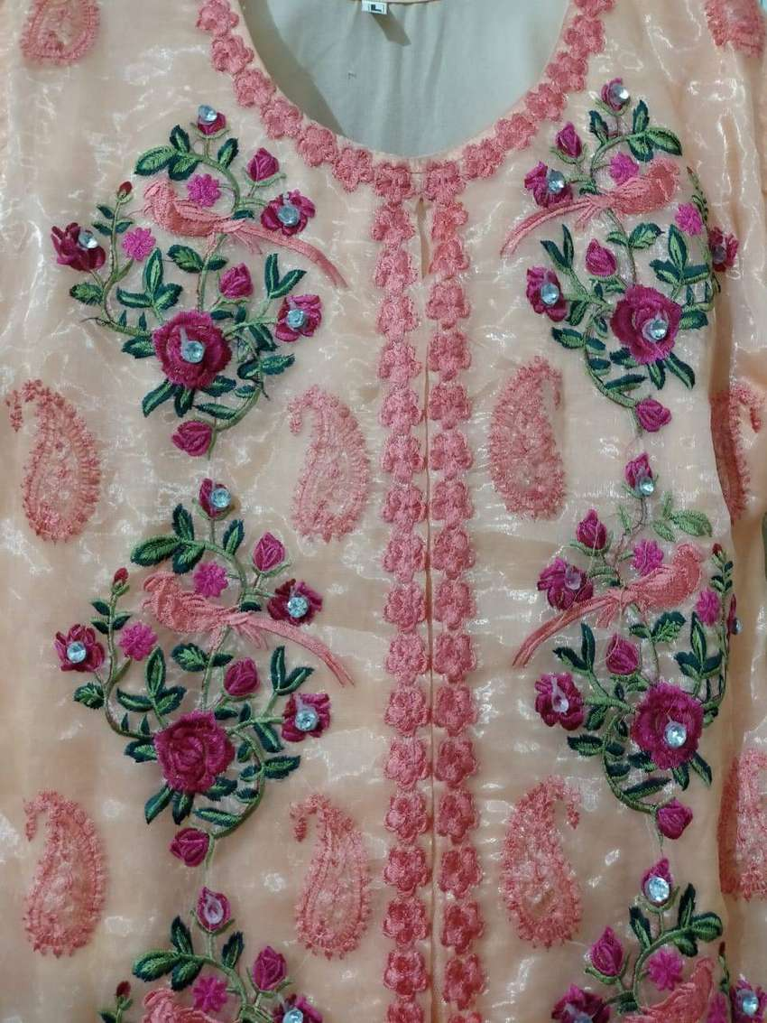 Female cloth in very low price