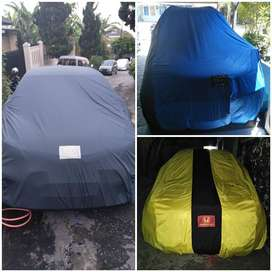 Selimut mobil/cover mobil bahan indoor.21