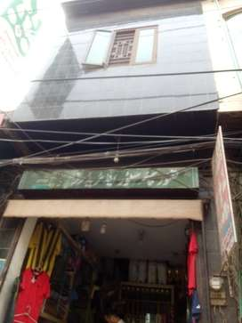 5 Sarsai Shop for sale in the heart of Gujrat City