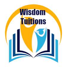 Tuitions at home and home tuitions