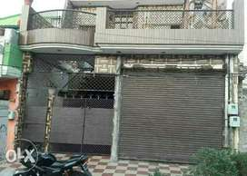 Shop available for rent in adarsh nagar . Near