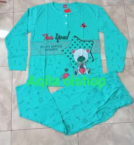 Baby doll Maxis PP standart