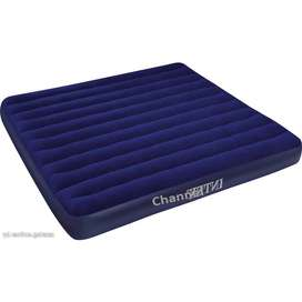 Intex Air Bed Mattress, A classic never goes out of style.The most up