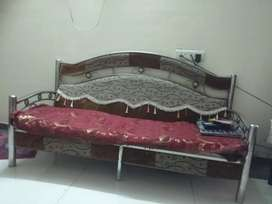 Sofa for Sale in Thane West