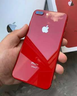 Iphone 8 plus at affordable price