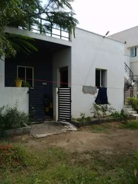 Rk real Land and house sale