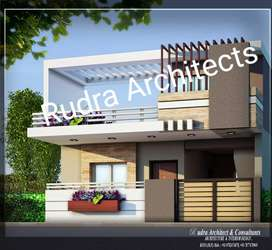 25*48 house for sell