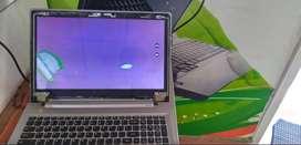 lenovo ideapad z50-70 laptop camera replace centre in chennai