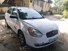 I want to sell my verna