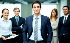 WANTED MARKETING AGENTS