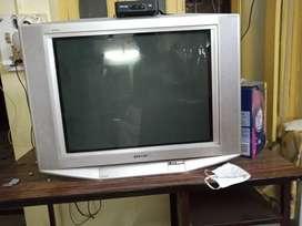 Sony tv 29 inch