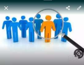 Hiring sales executive office work 10th pass contact number 91O9858589