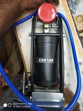 car bike air pump