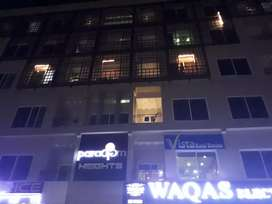 1 bed ready Apartements available and coming rent in bahria Town
