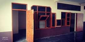 Rent 2bedroom set and 1bedroom sat