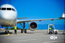 Urgent Bases Hiring For Air Ticketing Freshers Can Also Apply !!!