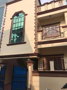 Sale Indipendent House 125 Sq. Grammer Colony. Tolichowki