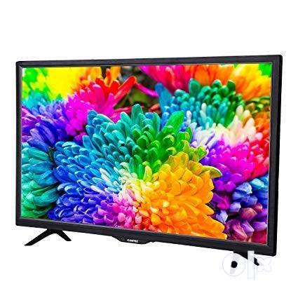 "New 50"" inch Full hd smart android led tv with wifi 0"