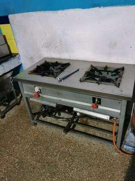 Brand new Full kitchen set up for sale