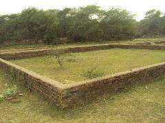 14marla plot at sehora ,kunjwani jammu with full documents