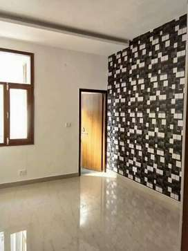 Ultra spacious 3bhk apartment in mohali