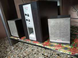 Dapic home theater