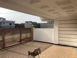14 Marla House Available For Sale In Faisal Hills