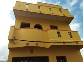 Home for rent near ambur bypass road